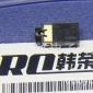 K2-1112SA-A4SW-01 供���n�s�p�|�_�P ��I�子元器件配��